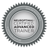 neuroptimal-certified-advanced-trainer